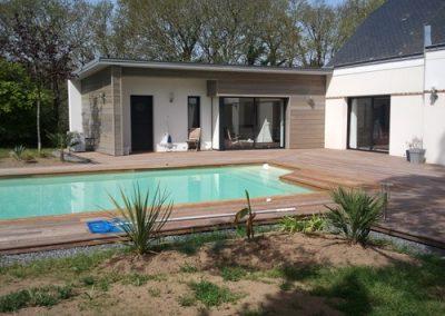 terrasse-de- piscine_Réal