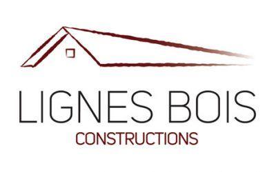 LIGNES BOIS CONSTRUCTIONS, La nouvelle marque de Bois Plus Atelier