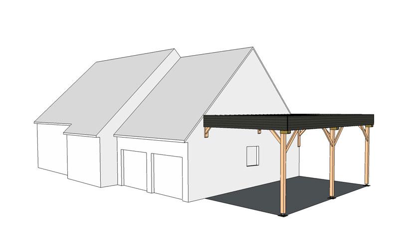 réalisation-d'un-abri-ou-garage-sur-mesure-2